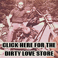 Dirty Love Store