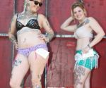 Tatto-Show-12-RS-164.jpg