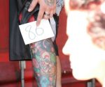 Tatto-Show-12-RS-120.jpg