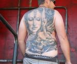 Tatto-Show-12-RS-093.jpg