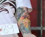 Tatto-Show-12-RS-133.jpg
