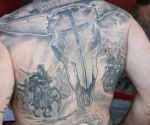 Tatto-Show-12-RS-127.jpg