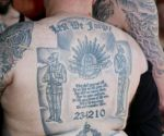 Tatto-Show-12-RS-126.jpg