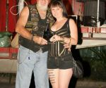 Tatto-Show-12-RS-211.jpg