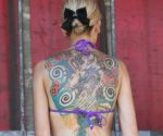 Tatto-Show-12-RS-117.jpg
